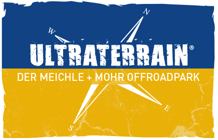 Ultraterrain - Partner von Art of Spring