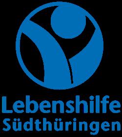 Lebenshilfe Südthüringen e.V.
